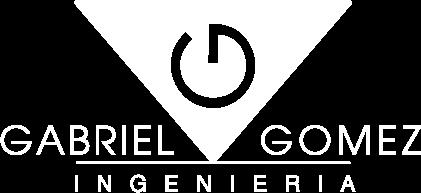 Ingeniería Gabriel Gomez :: Comercialización de Grupos Electrógenos :: Tableros de Transferencia Automática :: Kit de Emergencia Eléctrica :: Desarrollo de Tableros Eléctricos